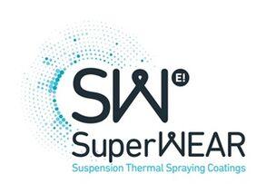 Super WEAR