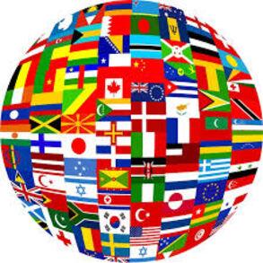 Stern: worldwide