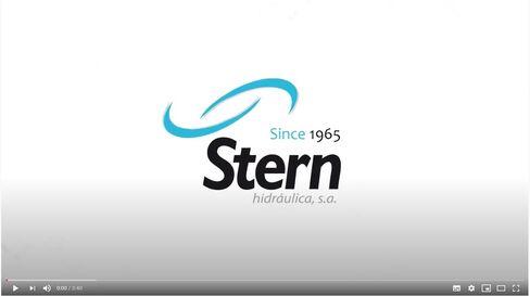 Stern Hidráulica: Vídeo corporativo